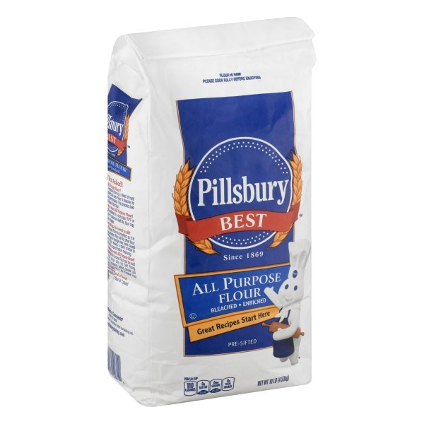 Pillsbury™ Baking  All Purpose Flour